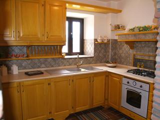 Cucine - Lavello cucina ad angolo ...